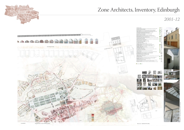 Zone Architects
