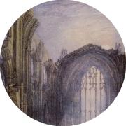 wilkinson, a. ( edinburgh world heritage )