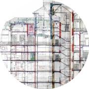 lau, o. ( architecture, uoe )