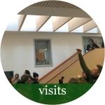 01_visits_80