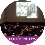 03_conferences_80