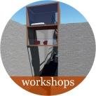 04_workshops_80_02